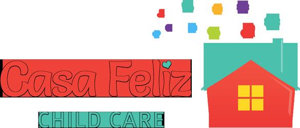Casa Feliz Child Care