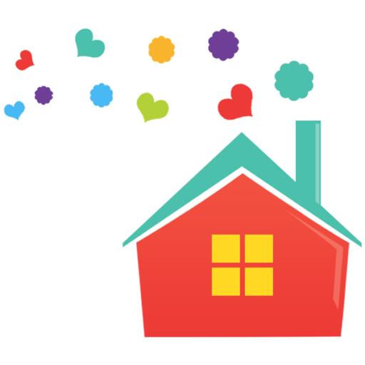Casa For Children Logo Png